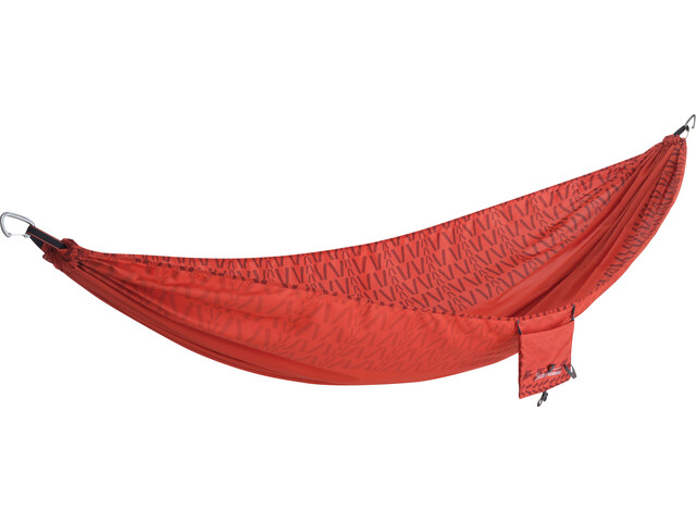 Therm-a-Rest Slacker hangmat Single oranje